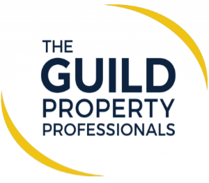 The Guild of Property Professional